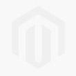 Klinker Peronda Brass Oxide Matt 60x60